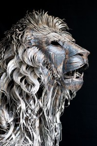 metal_lion_sculpture_by_selcuk_yilmaz_by_selcukk-d6ozdoy[1]